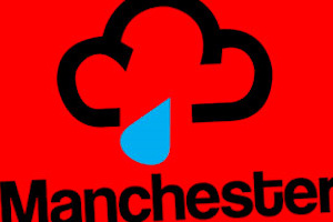 Manchester is famous for its rain