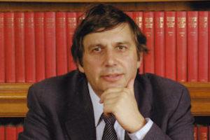 Prof Andre Geim
