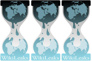 Professor Parmar says WikiLeaks has caused little lasting harm to the US