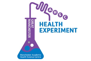 The Great Manchester Health Experiment takes place on September 14
