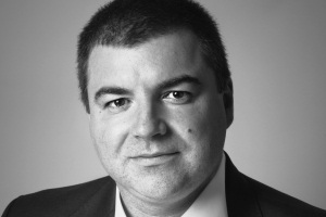 Nobel Laureate Professor Kostya Novoselov will be leading the project