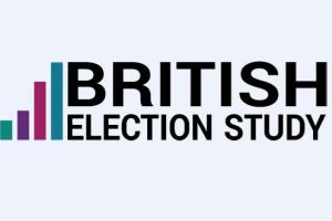 British Election Study releases first tranche of data under new team