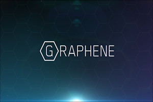 Hundreds of people will descend on Manchester for Graphene Week
