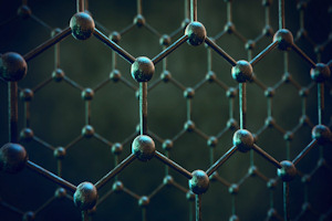 The growing range of 2D materials is an exciting area of research
