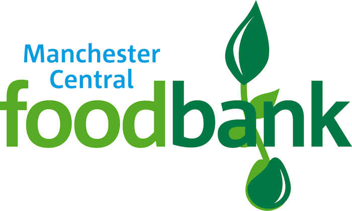 Manchester Central Food Bank