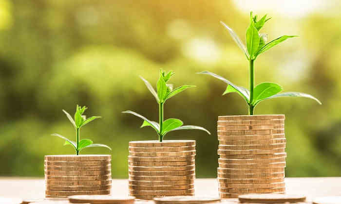 Socially Responsible Investment Policy