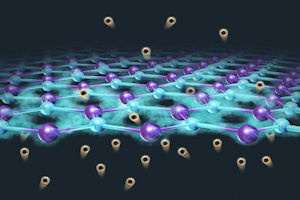 Graphene Proton Transport