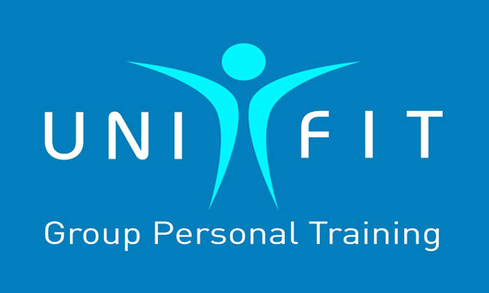 Uni Fit Group Personal Training