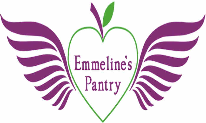 Emmeline's Pantry