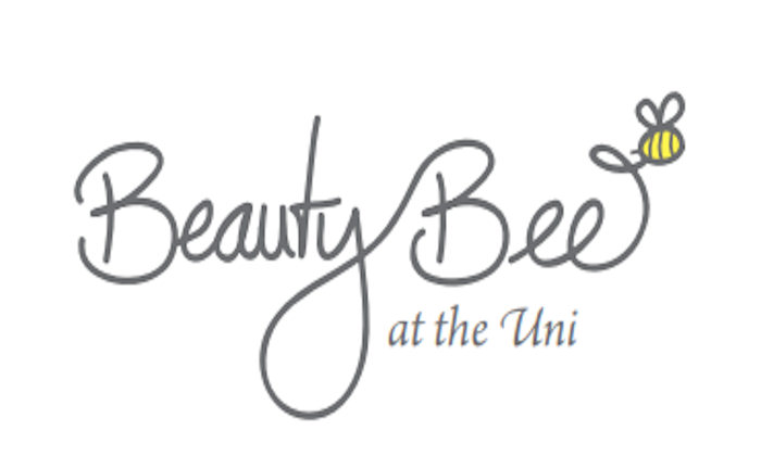 Beauty Bee