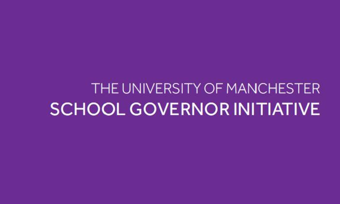 University School Governor Initiative