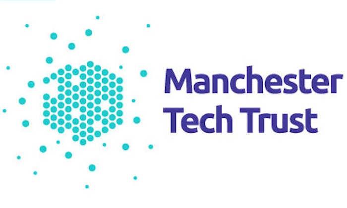 Manchester Tech Trust logo