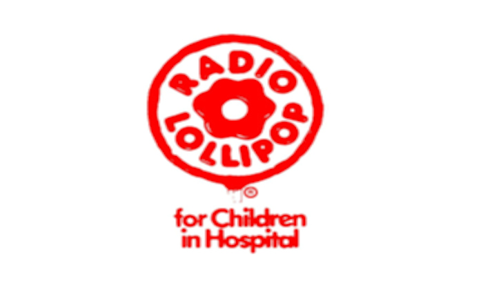 Radio Lollipop