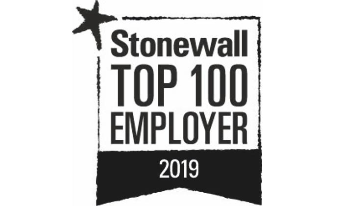Stonewall 2019