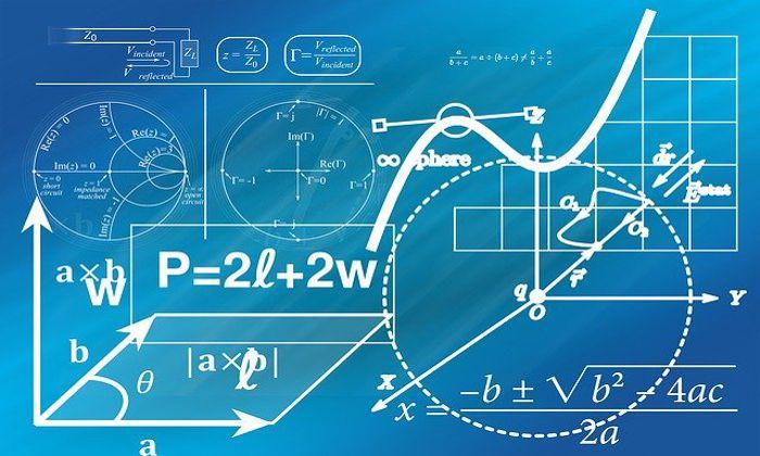 PGCE maths