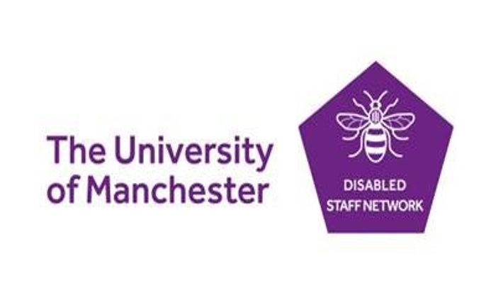 Disabled Staff Network
