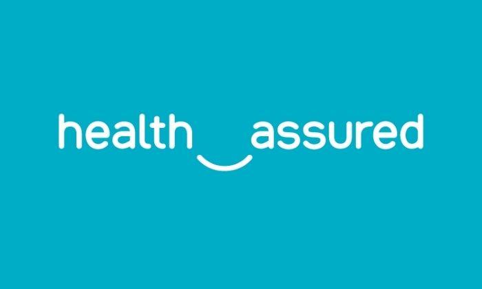 health assured company logo