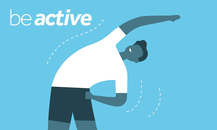 Be_Active_Figure